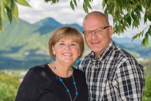 Missionaries.Weis