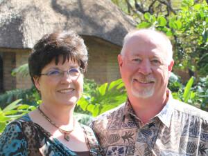 Missionaries.Allen