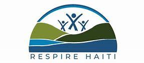 Mission.Respire Haiti